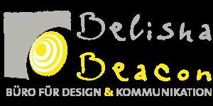 logo_web-trans300x150