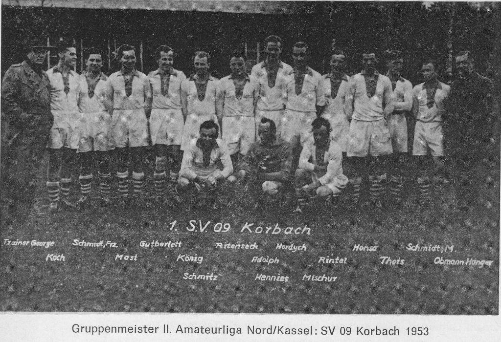 damals_1953