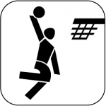 icon_basketball_schwarz_auf_weiss_250px
