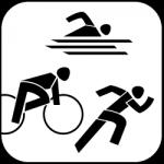 icon_triathlon_schwarz_auf_weiss_250px