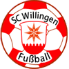 sc-willingen