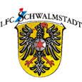 1. FC Schwalmstadt