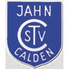TSV Jahn Calden II