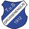 TuS Victoria Großenenglis II
