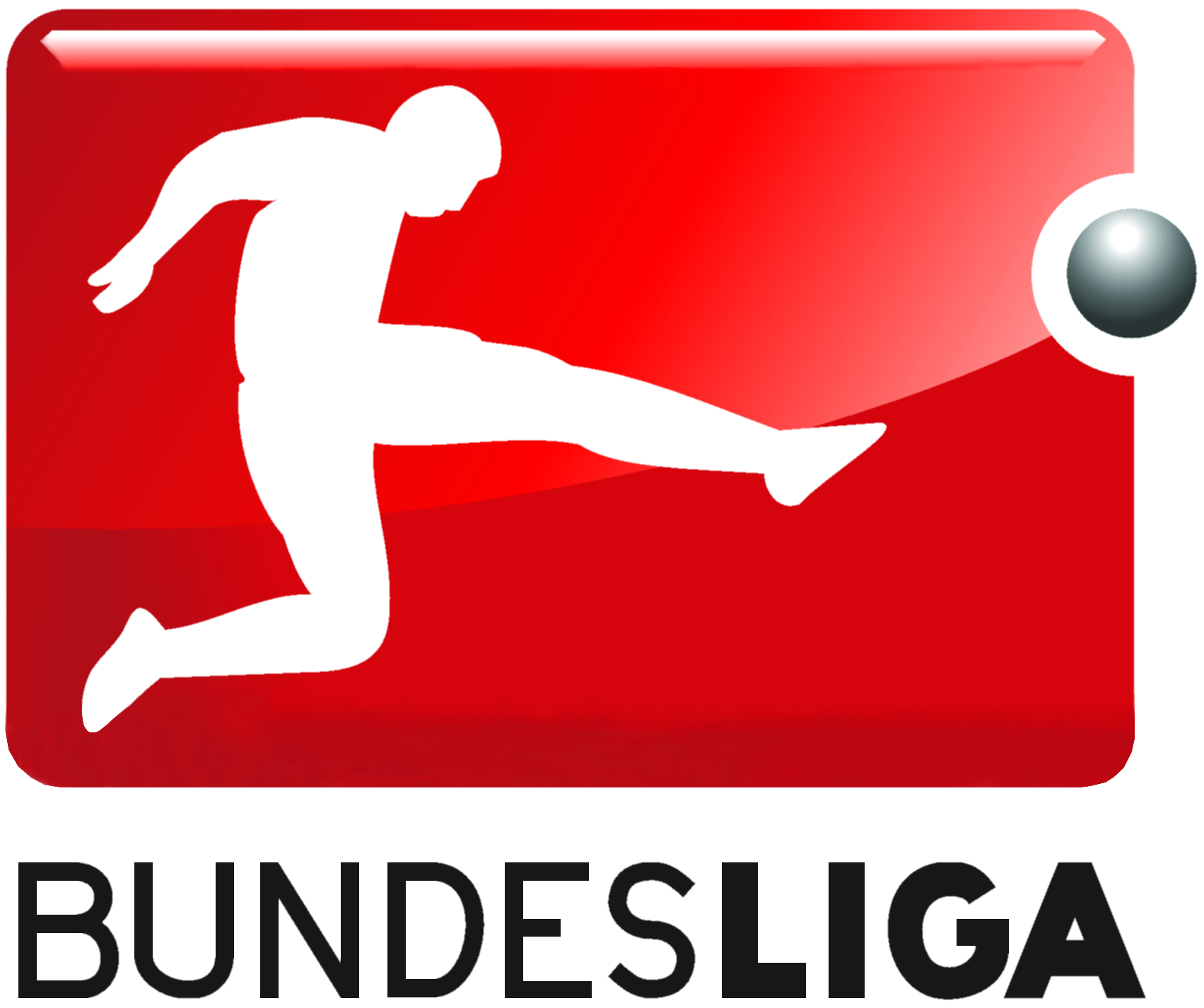 Bundesliga Voraussage