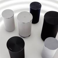 Samsung R1 (WAM1500) Multiroom Speaker