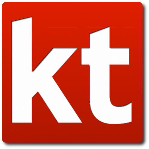 Kicktipp des TSV Korbach
