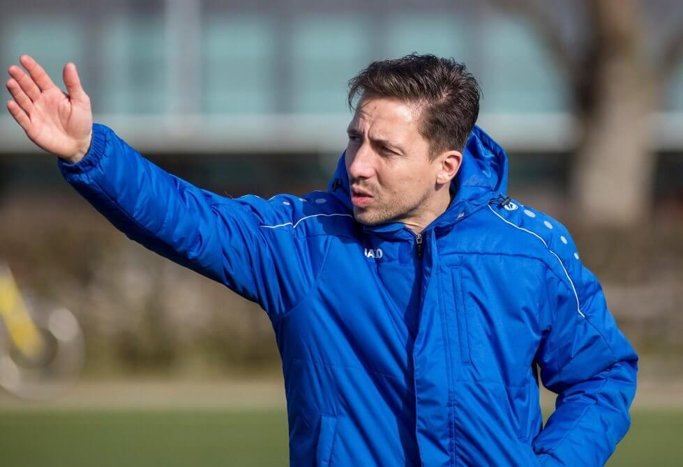 Tim Bialuschewski