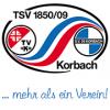 Profilbild von TSV/FC Korbach - Fussballabteilung